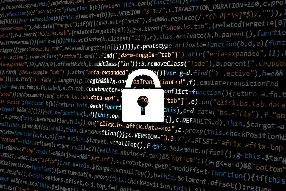 Tips on how to keep IoT devices secure