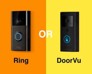 Quick guide to buying a smart doorbell