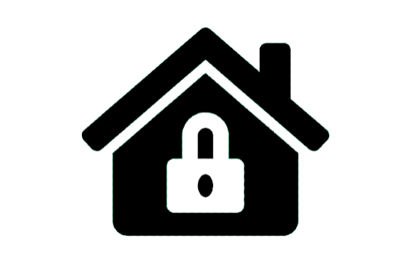 Best Home Security System In Uk Smart Security Guide
