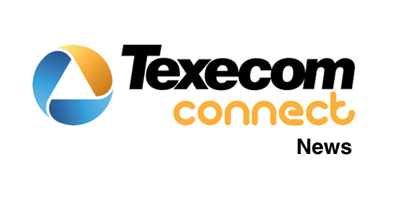 Latest Texecom product discontinuation news