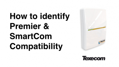 Smart security guide security system reviews and advice texecom premier and connect smartcom compatibility asfbconference2016 Image collections