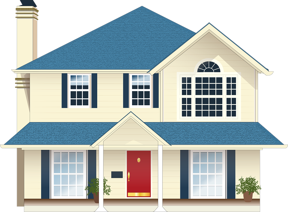 Guide to buying a home security system