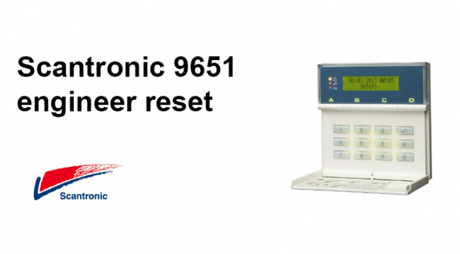 Scantronic 9651 engineer reset.png
