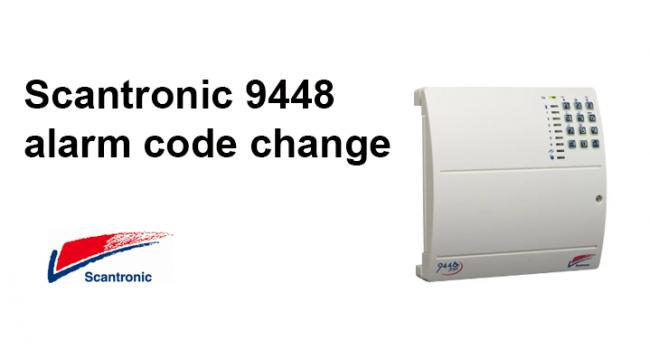 Scantronic 9448 alarm code change.png