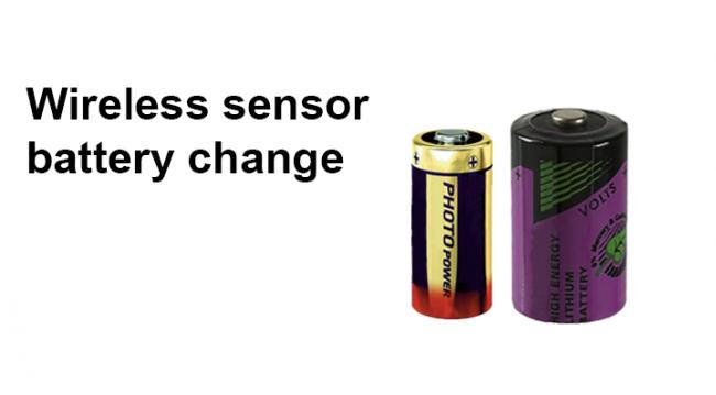 Wireless_Sensor_battery_Change.png