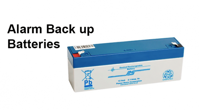 Back_Up_Batteries.png