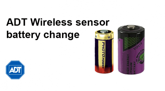 ADT_Wireless_Battery_Change.png