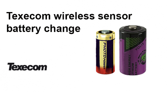 Texecom_wireless_battery_change.png