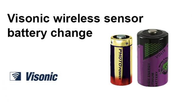 Visonic_Wireless_Sensor_Battery Change.png