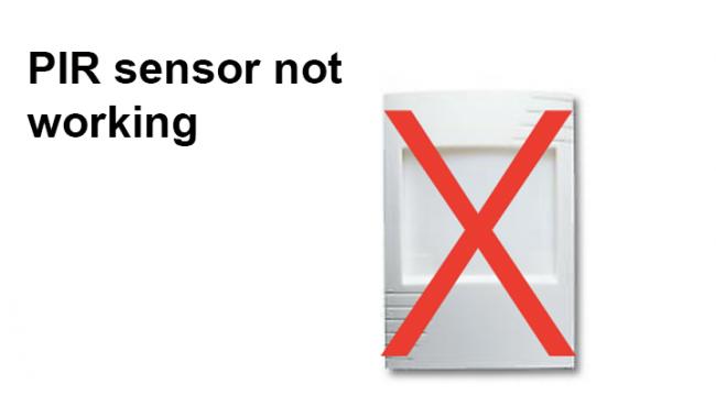 PIR_Sensor_Not_Working.png