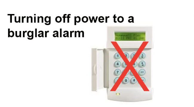 Turning_off_Power_o_Burglar_Alarm.png