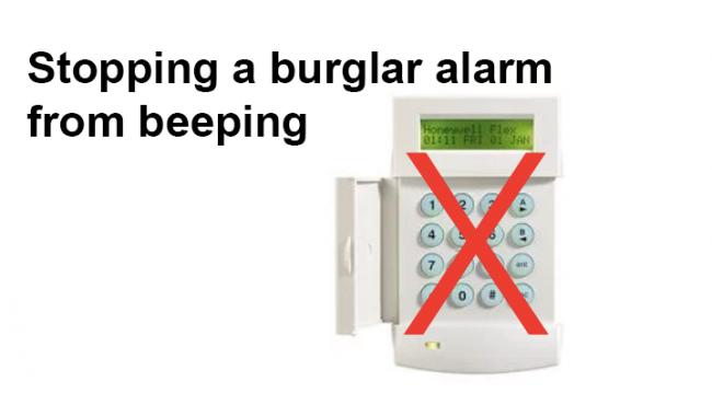 stopping_burglar_alarm_beeping.png