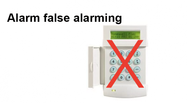 Alarm_false_alarming.png