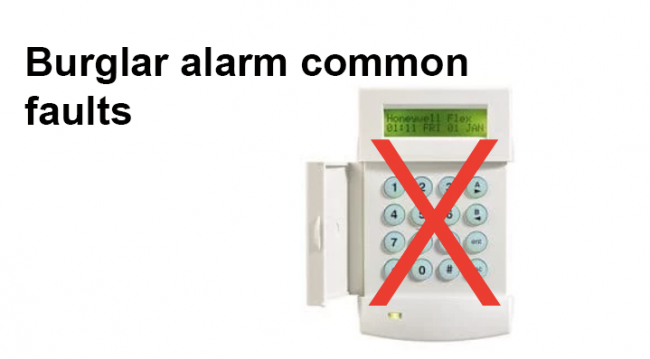 Common_alarm_faults.png