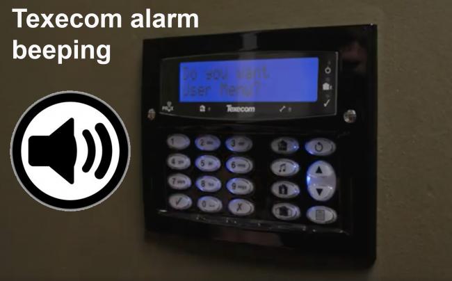 Texecom_Alarm_Beeping.png